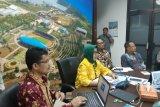 Kenaikan tarif ojek online  picu inflasi Palembang