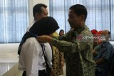 Pemerintah Deliserdang tingkatkan kompetensi guru sekolah dasar