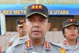 Penahanan guru les pengunggah ajakan copot foto presiden ditangguhkan