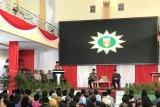 Indonesia jadi contoh toleransi keagamaan bagi dunia