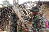 BNPB: Korban meninggal akibat gempa Banten bertambah menjadi enam orang