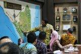 Lampung akan bangun Pembangkit Listrik Tenaga Sampah
