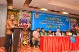 Rakyat Luwu Raya dukung penuh kebijakan Gubernur Sulsel
