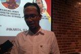 Analis: Jokowi ingin pastikan koalisi parpol solid soal relasi dengan NasDem