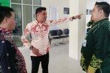 Pemkab Kotim upayakan penyediaan layanan bedah saraf di RSUD Murjani