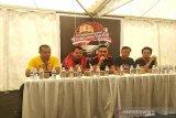 Great Corolla Club Indonesia ingin jadi duta pariwisata