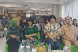 BPJS Ketenagakerjaan terus dekatkan layanan ke peserta