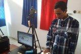 Belasan alat rekam data KTP-el di Padang Pariaman rusak