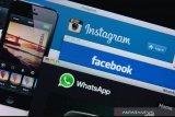 Mau tahu ponsel Anda legal atau tidak? cek status IMEI di situs ini