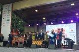 Festival Indonesia di Moskow perluas pasar komoditas