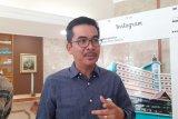 60 persen subkobtraktor di Batam belum daftar BPJS Ketenagakerjaan