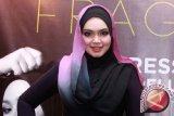 Lewat akun Instagramnya, Siti Nurhaliza berdoa untuk Indonesia