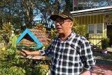 Produk herbal Desa Nikkel Sulsel tembus pasar nasional