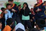 Biro Humas Pemkab Lampung Timur dihapuskan, masuk ke Diskominfo