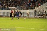 Persiba Balikpapan patahkan keangkeran Stadion Demang Lehman