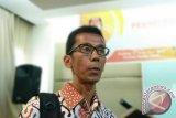 KPU jadwalkan rapat pleno penetapan DPRD Sumbar 14 Agustus