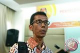 KPU Padang harus tunggu keputusan MK