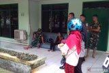 Jambret beraksi lagi di Pekanbaru, wanita pengojek online jadi korban