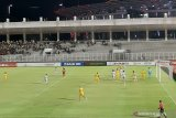 Liga 1 -- Bhayangkara FC dan Madura United berbagi poin 1-1