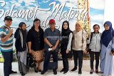 Kaltara Dapat 6 Tenaga Kesehatan Program Nusantara Sehat