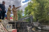 Yogyakarta menyiapkan relokasi warga terdampak penataan bantaran sungai