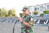 TNI gelar operasi wilayah rawan kejahatan laut di Kepri