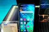 Vivo Z1 Pro tak akan menjadi ponsel