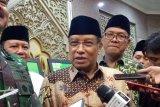 PBNU meminta pemerintah tak gunakan kekerasan dalam menangani Papua