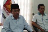 Gerindra membentuk tim penjaringan kepala daerah hadapi Pilkada