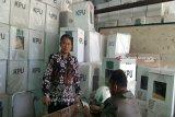KPU Gunung Kidul anggarkan Rp29 miliar untuk Pilkada 2020