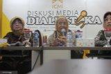 Pegiat: RUU PKS tidak bertentangan dengan agama