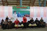 Gubernur apresiasi Seruyan sudah tidak menjadi kabupaten tertinggal