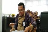 Kabupaten Nduga baru serahkan laporan keuangan ke BPK