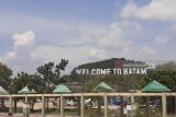 Dikunjungi 1,13 juta wisman, Provinsi Kepri salip Jakarta