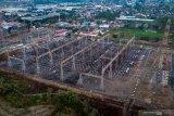 Indonesia perlu belajar dari China dan India terkait energi listrik