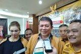 Bursa menteri, Hanura ajukan 40 nama calon
