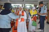 Bertambah tiga, calhaj Embarkasi Surakarta wafat menjadi 12 orang