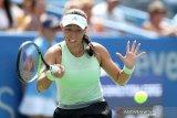 Pegula raih gelar WTA pertama di Washington Open