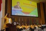 UNP dorong mahasiswa berjiwa entrepreneurship