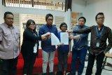 Koalisi Masyarakat Sipil pertanyakan sikap Pansel Capim KPK