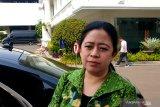 Belasungkawa dari Megawati atas wafatnya Mbah Moen