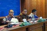 Pemerintah Indonesia akan gelar konferensi regional terkait bantuan kemanusiaan