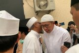 Sempat operasi jantung, calhaj asal Banyumas meninggal di Mekkah