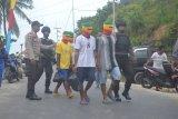 Bom ikan ancam potensi pariwisata Tambelan