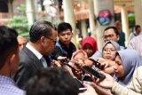 Gubernur harap Dekranasda se-Sulsel kembangkan sektor pariwisata