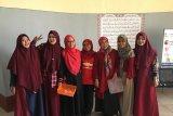 Kalla Grup izinkan karyawan pulang cepat untuk dukung PSM Makassar