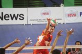 DKI Jakarta lolos ke PON 2020 susul Jawa Barat