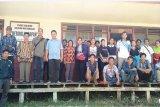 PKBM Betang Harapan Kapuas Hulu terima 168 siswa baru