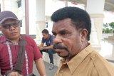 Pemprov Papua Barat mulai serius menertibkan aset