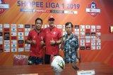 Kalteng Putra waspadai permainan Arema FC